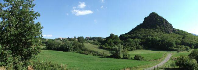 panorami17